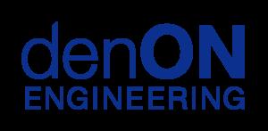 denon_engineering_logo